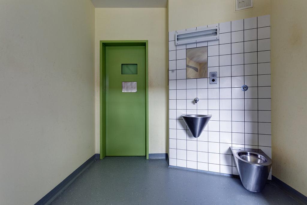 duesseldorf