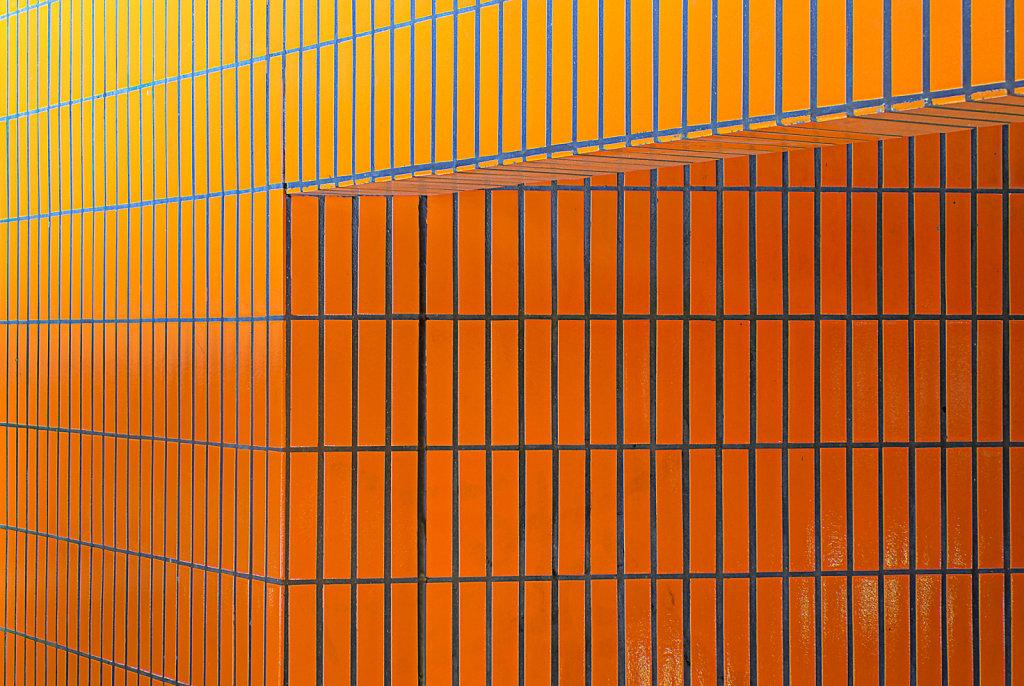 orange no. 4